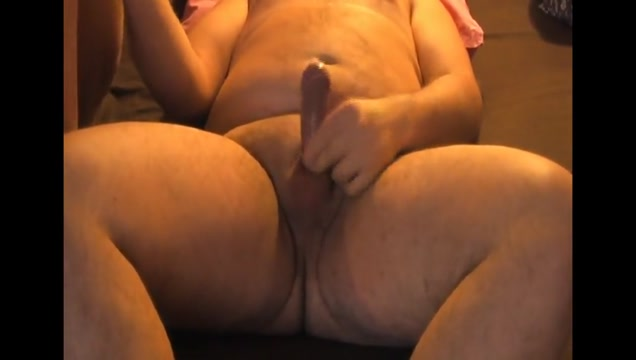 Porno gay-2 Fucking tight male ass