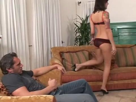 Fabulous pornstar Lexi Bardot in horny cunnilingus, cumshots porn movie Eating Pussy Sex Pics