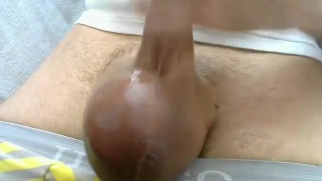 Fabulous amateur gay clip with Solo Male, Webcam scenes Girl nude in the shower