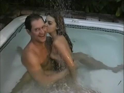 Fabulous pornstar Naudia Nyce in amazing creampie, brunette xxx video Amateur aussie lesbians finger