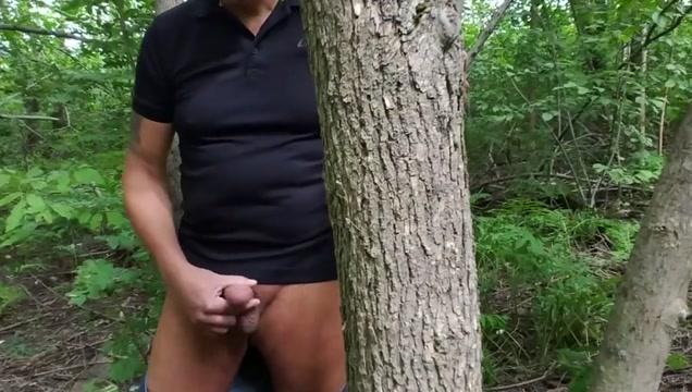 Another beach trail stroke cum- part 1 Lindsey vonn naked fake