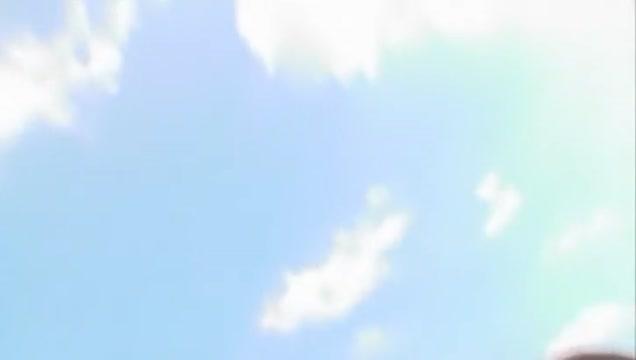 Hottest Japanese girl Yuuha Sakai in Incredible Girlfriend, Fingering JAV video Daughter spank erotica
