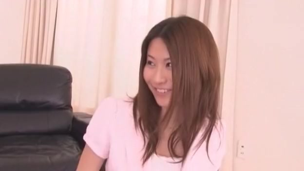 Amazing Japanese girl in Hottest Dildos/Toys, Small Tits JAV clip tv live porn chenal sex live
