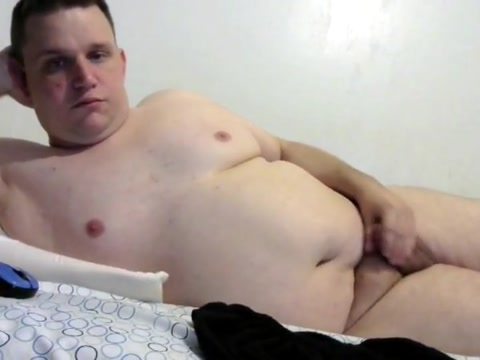 Chub cub jacob masturbating to gay porn gallery bikini sexy tied
