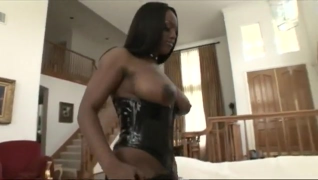 Amazing pornstar Jada Fire in horny dildos/toys, black and ebony porn scene House party blowjob