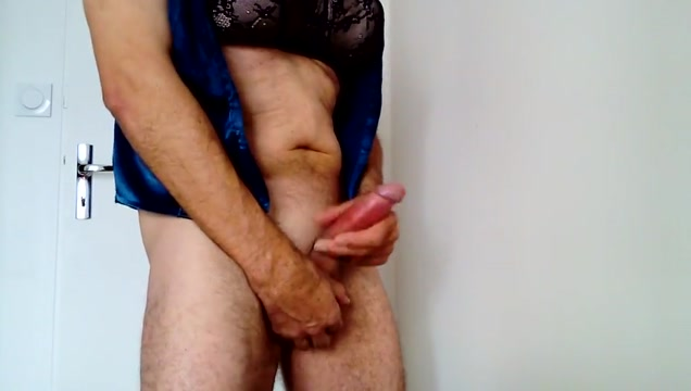 Handjob in white bra big cumshot. I want you to feel wanted lyrics