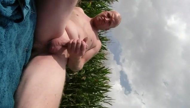 Am see Sexy underwear for mature women