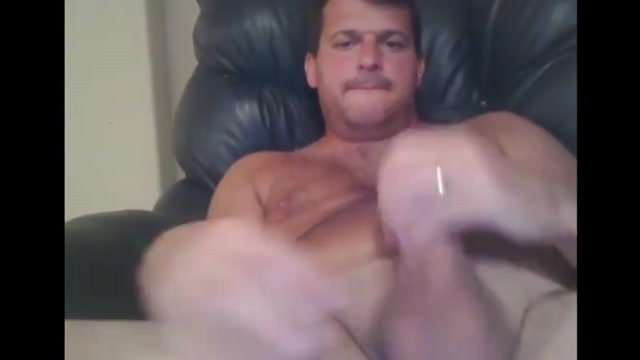 Sexy dad with a thick load retarded girl gets fucked