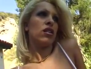 Dolly 1 Drunk Girls Try Lesbian Sex