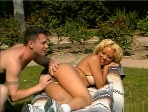 Crazy pornstar in incredible cumshots, public sex movie Easyholes com