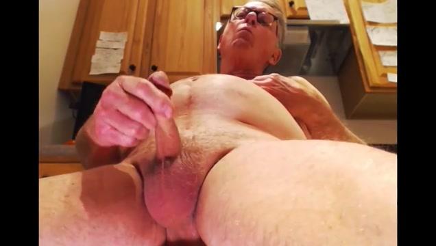 Grandpa cum on webcam 6 free college girl sex videos