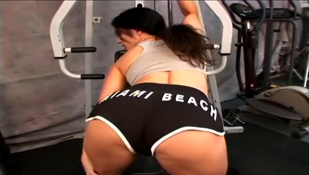 Crazy pornstar Elle Cee in hottest blowjob, facial adult movie Henrietta holm nude pictures