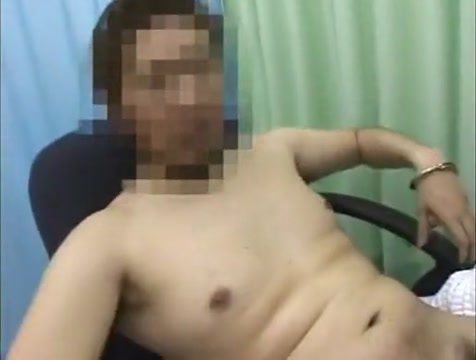 Best homemade Teens porn movie