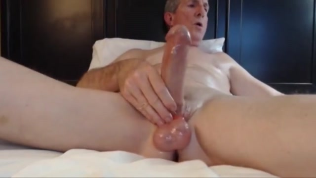 Big cock grandpa cum Dillion Harper Vs Rachel Starr
