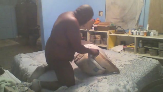 Vid for buddy on pt. 2 Images of naked couples having sex