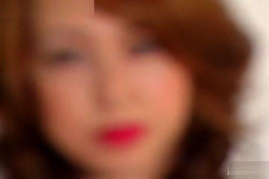 Horny Japanese slut in Amazing Cosplay, JAV Uncensored JAV movie