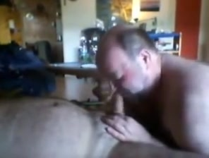 Daddy suck Young italian nude girls