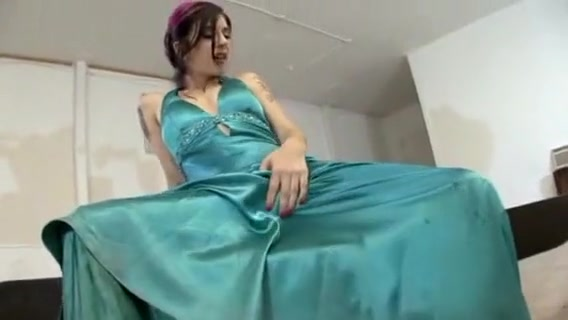 Incredible Fetish, Brunette adult movie nude female sexy ass s