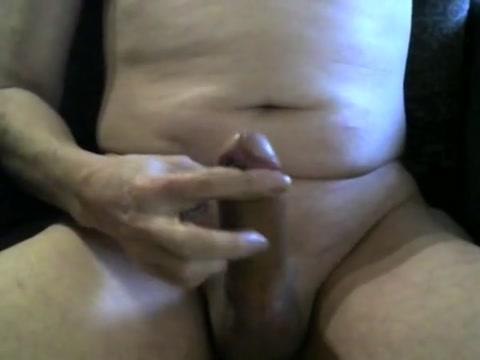 Wichsen und spritzen Tumblr boob job