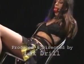 Taylor slut fucked hard Big fake tits and real asses