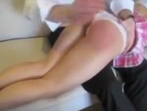 Victorian spanking mf Oral gangbang pics