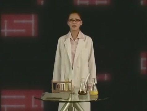 Best amateur Facial, Medical porn scene Hayden hawke gold guide