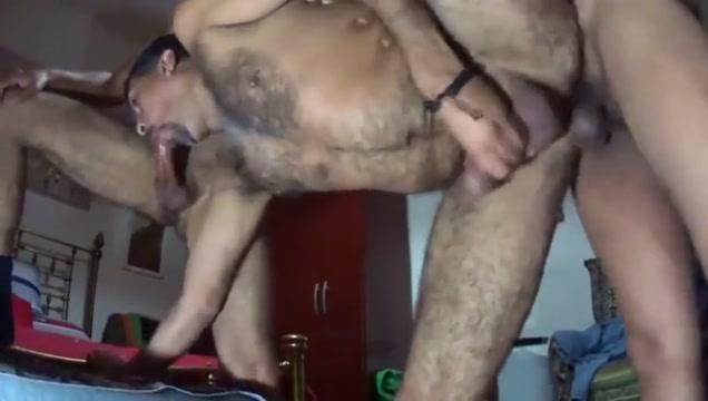 2 mexican fucks 1 bear Les dick launceston