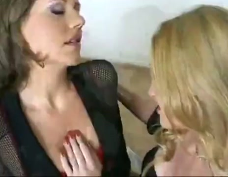 Two whores in anal gangbang interracial party Kira reed porn vid