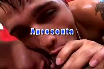 Hot film with brazilian boys only! Tube 2012 Com