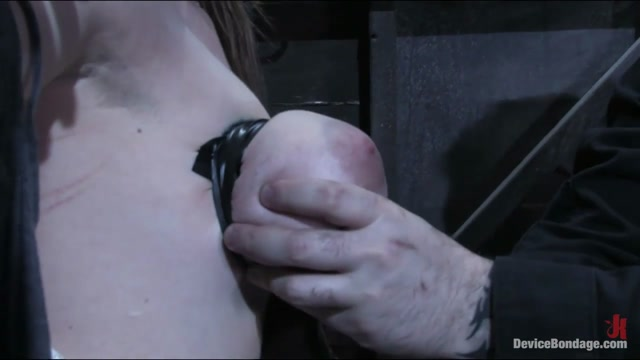Sara Scott in Bruised Fruit - DeviceBondage sisters and brothers revensex