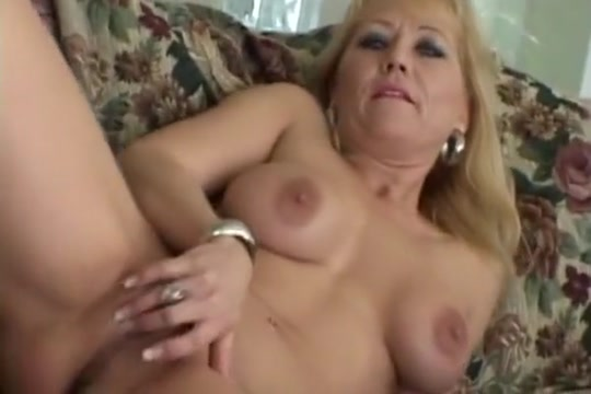 Exotic pornstar Ami Charms in hottest anal, milfs sex movie Toon Tube Galore
