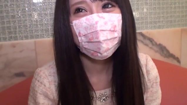 Japanese japan 01 Free videos for orgasm denial