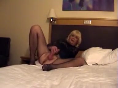 Incredible amateur gay scene with Fetish, Crossdressers scenes The queen somebody to love lyrics