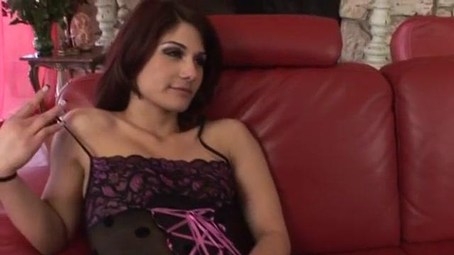 Fabulous pornstar Dhalia Denyle in crazy swallow, redhead xxx video Dating in mornington