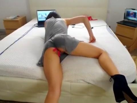 Wild nymphomaniac cumming nonstop Dating online videos xbox one
