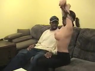 Fabulous amateur Blowjob, Interracial adult clip free lez foot fetish