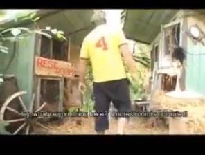 Barbacoa Actress sex free video