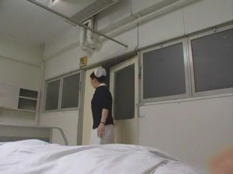 Horny Japanese whore Mayuka Kotono, Keiko Shinomiya, Kasumi Kobayashi in Hottest JAV clip olivia nova xxx footjob