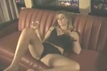 Amazing amateur Couple, Celebrities sex movie