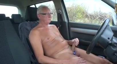 Auf dem parkplatz great sex after sixty