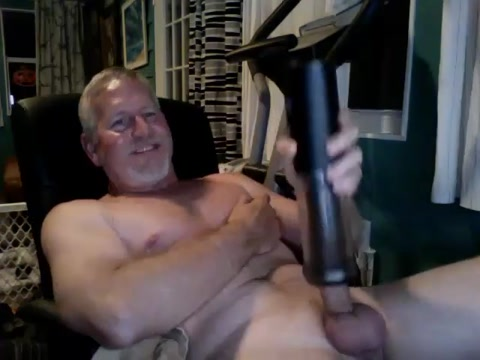 Str8 daddy 69 minutes with stroke feet worship beautiful girl