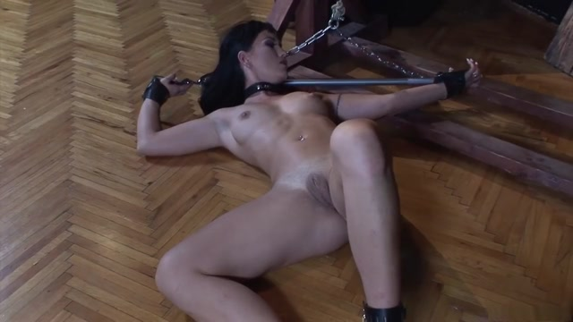 Amazing pornstar Janice King in fabulous fetish, brunette adult video usa sutudent free porn