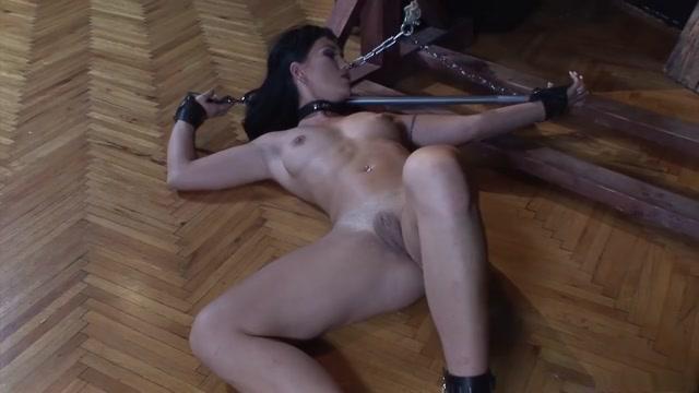 Amazing pornstar Janice King in fabulous fetish, brunette adult video Porno hub bbw