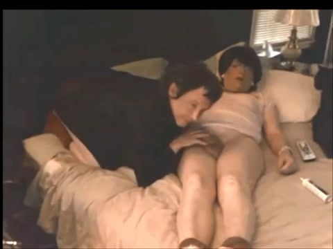 Exotic homemade gay clip with Crossdressers scenes 3d sexvilla 2 pass