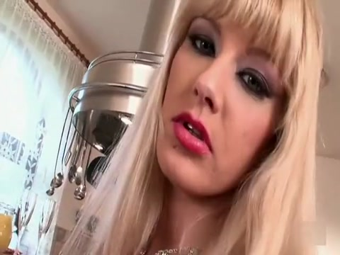 Best pornstar Natalli Di Angelo in exotic facial sex video mtv safe sex commercial