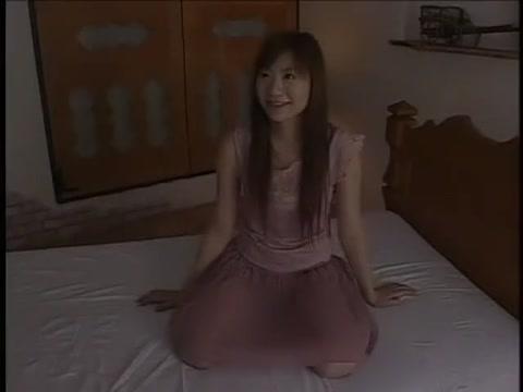 Fabulous Japanese chick Iruka Sakana in Exotic JAV clip Big ass thai masturbate penis orgy