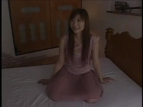 Fabulous Japanese chick Iruka Sakana in Exotic JAV clip Hookup a graduate student as undergrad