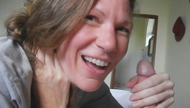 Shel 43 eating cum movie wavs no country for old men