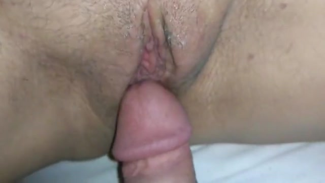 Let me introduce my wife homemade fucking my bitch phat black womens tubes