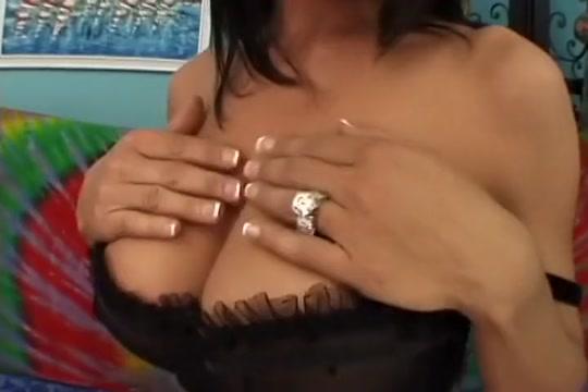 Horny pornstar Sammi Scott in crazy milfs, hardcore xxx clip girls taking huge loads